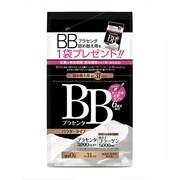 BBプラセンタ詰替用217g [健康食品]