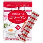 華舞の食べるコラーゲンスティック(豚皮由来) [健康食品]
