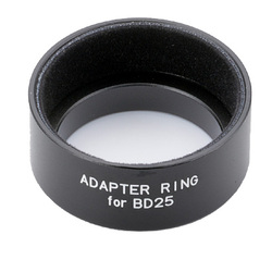 TSN-AR25BD [アダプターリング TSN-IP4S/IP5用]