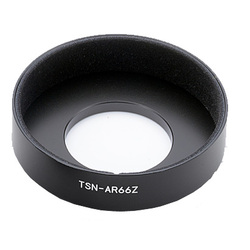 TSN-AR66Z [アダプターリング TSN-IP4S/IP5用]