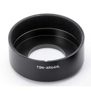 TSN-AR66HL [アダプターリング TSN-IP4S/IP5用]