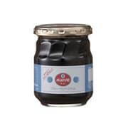 ブルーベリージャム 瓶詰 230g [低カロリー・ダイエット甘味料]