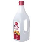 液状 2000g [低カロリー・ダイエット甘味料]