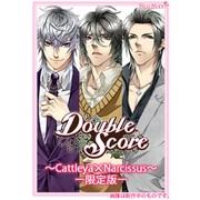 Double Score Cattleya×Narcissus 限定版 [Windows]