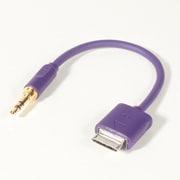 MP-S/0.10M [オーディオグレード SONY Walkman用ケーブル 10cm]