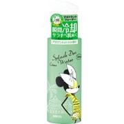 スプラッシュデオ ウォーター ブリリアントシトラスの香り [170ml]