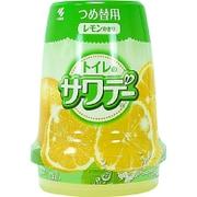 レモンの香り つめ替用