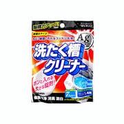 洗たく槽クリーナーAg 70g [住居洗剤]
