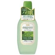 明色 グリーンアストリンゼン 170mL [化粧水]