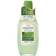 明色 グリーンモイスチュアローション 170mL [化粧水]