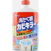 洗たく槽カビキラー 550g
