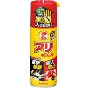 アリキンチョール [殺虫剤 300ml]