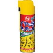 イヤな虫キンチョール [殺虫剤 450ml]