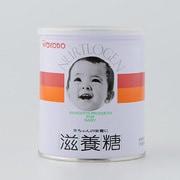 滋養糖 450g [対象月齢:新生児期~]