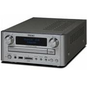 CR-H260i-S [CD・SDレシーバー]