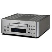 CD-H750-S [CDプレーヤー]