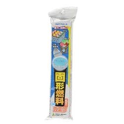 ニイタカ 固形燃料 カエン [30g 5個入]