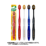 大人用歯ブラシ