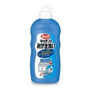 キッチンみがき洗い 400g
