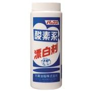 パックス 酸素系漂白剤 本体 430g [衣料用漂白剤]