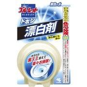 ブルーレットドボン 洗浄漂白剤120g