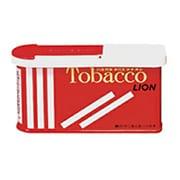 タバコライオン 160g