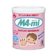 森永MA-mi (エムエー・ミー) 大缶 850g [特殊ミルク ミルクアレルギー用]