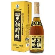 黒麹醪酢 黒糖入り [720ml]