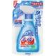 ニチゴー泡スプレートイレの洗剤 詰替 350ml [トイレ洗剤]
