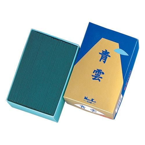 青雲 大型バラ詰 220g
