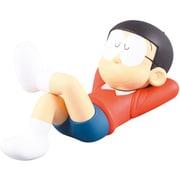 ULTRA DETAIL FIGURE(ウルトラディテールフィギュア)「藤子・F・不二雄作品」シリーズ4 お昼寝のび太