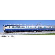 Nゲージ 10-1118 115系800番台 横須賀色 基本4両セット