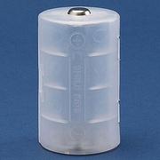 電池・充電池関連用品