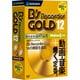 B's Recorder GOLD12 [Windows]