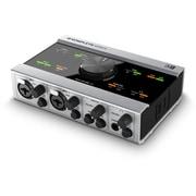 KOMPLETE Audio 6 [6チャンネル式高品位オーディオ・インターフェイス]