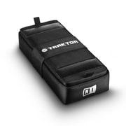 TRAKTOR Kontrol Bag [TRAKTOR Kontrol 用バッグ]