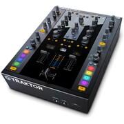 TRAKTOR Kontrol Z2 [DJコントローラ]