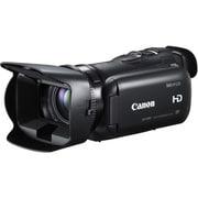 iVIS HF G20 [ハイビジョンデジタルビデオカメラ メモリータイプ 32GB ブラック]