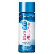 アクアモイスト 保湿化粧水 ミニサイズ 50mL