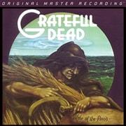 MFSL1-366 [WALK OF THE FLOOD / GREATFUL DEAD 高音質LP]