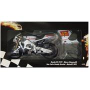 1/12 ホンダ RC212V モトGP 2011 #58