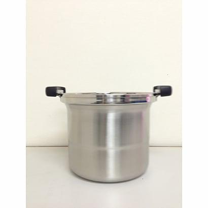 JHI-K080-X [スープジャー 交換用 専用鍋]