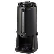 PNW-R250-K [ポット(落下式タイプ) 2.5L ブラック]