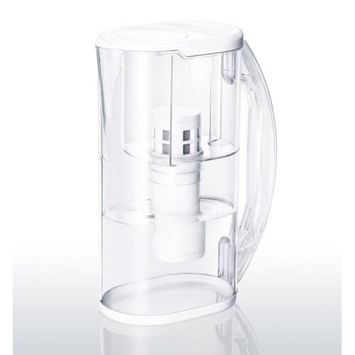 CP205-WT [Cleansui(クリンスイ) ポット型浄水器]