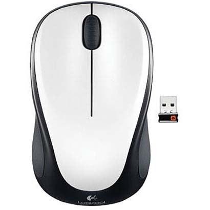 M235RIW [小型ワイヤレスマウス]