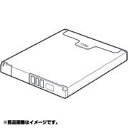 KYBAB1 [電池パック]