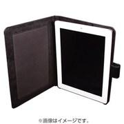 QBA38 [車載用ホルダー iPad2用]