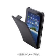 QBA39 [車載用ホルダー Galaxy Tab(SC-01C)専用]
