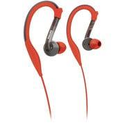 SHQ3200 [密閉型耳かけイヤホン]