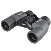 BR6×30WP [ATREK Light(アトレックライト)双眼鏡 6倍 30mm]